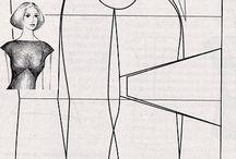 Manual tipare