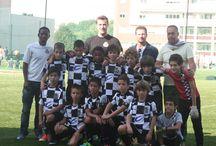 Boavista 2004 / O futuro