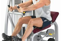 CORE SELECTORIZED SYSTEMS (Commercial) / Spartan Fitness Equipment offers the best commercial fitness equipment machines at affordable prices. For more information on our commercial fitness equipment and  other exercise product.
