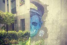graffiti / by Lais Carvalho