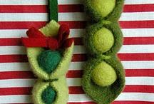 Sweet Pea Theme / by Alisha Bennett