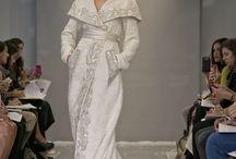 THEIA Bridal Fall 2015