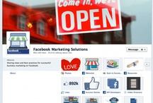 Digital Marketing / Cool digital marketing resources