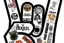 rock.!