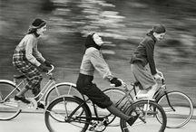 Bisikletta
