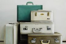 Suitcases-Need i Say More?