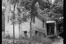 Stafford County, VA History / Historic buildings, people, and places in Stafford County, Virginia.