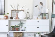 Home // Living Room