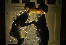 foto kerst