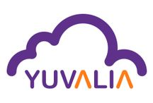 Hablan de Yuvalia