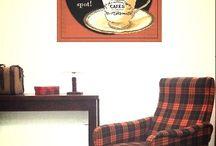 Italian Design Furniture / Mid Century Modern Italian design furniture  from Italy