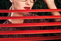 Designer Profile - #Eyewear #Designers / An in-depth look into the journeys of some of the most popular and accomplished #eyewear #designers in the world.