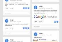 Google Plus Tips and News / Latest Google Plus Useful Tips and News