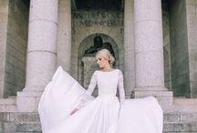 101 Dresses