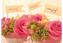 Flowers... heaven