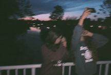 Tumblr blurry pictures ✨