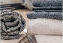 Lavinder Textiles / High performance luxury textiles for outdoors and in.