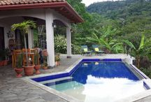 Costa Rica Hot Property for sale