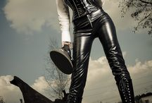 Mistress / . / by Flor Rojas Morazan