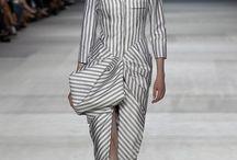 Giambattista Valli Haute Couture Fall 2014 Collection / Beautiful Dresses from the Giambattista Valli Haute Couture Fall 2014 Collection / by FashionweekNYC