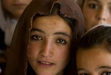 Afghanistan ❤