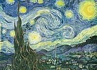 Vincent Van Gogh à Saint Rémy de #Provence / Vincent Van Gogh a séjourné à St. Rémy de Provence pendant un an de mai 1889 à mai 1890. Il a peint ces plus beaux tableaux à St Rémy : les iris, les tournesols ....