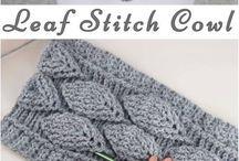 DIY (Knit)