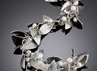 Handmade jewelry, jewelry ideas