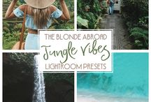 Photography Editing / How and what I use to edit my photos! Includes all my Lightroom presets which you can find here: https://theblondeabroad.com/lightroom-presets-x-blonde-abroad/.