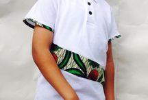 Boy's wear / www.jbfwear.com