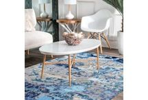 Rug Savings! Steal a Deal for Friends and Family / Shop from an exclusive range of Handmade Rugs and carpets from www.rugsandbeyond.com to spruce up your home in luxury this Spring. Get an all new range of floor coverings handcrafted in the finest quality available at best prices.