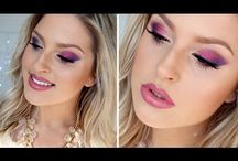 Shaaanxo Love <3 / I love this fellow kiwi, she's such an inspiration for me!