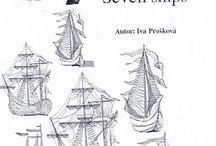 barcos bolillo
