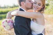 Wedding Photography Austria / It contain all wedding photographs.
