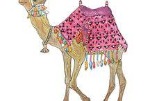 Noël marocain