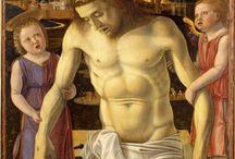 Bellini, Giovanni  (1430-1516)
