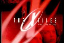 The X-Files / All things X-Files