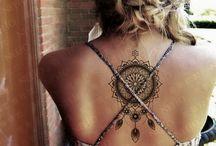 tatuointi-ideoita