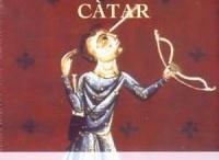 novel·les històriques / sèrie de novel·les per llegir i gaudir aprenent història.