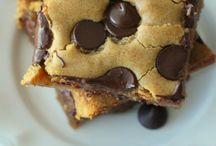 Cookies cookiew