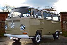 VW T2a Savanna Body Off restoration for sale / Totaalrestauratie van Vw Savanna 1971 tot in het kleinste detail met originele wisselstukken. Compleet nieuw , kosten niet gespaard . Voor wie zorgeloos van oldtimer en vrijheid wil genieten . info@loghomes.be