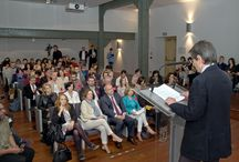 74º Feria del Libro de Madrid, 29 de mayo al 14 de junio de 2015 en los Jardines de El Buen Retiro
