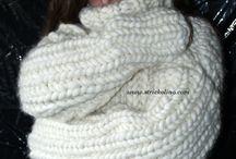 Frühere Projekte Schafwolle / Kleidung aus Schafwolle