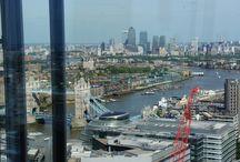 London / The best in London
