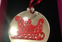 Natale luxury by Pepitosa / Perché anche a Natale non vogliamo rinunciare a quel tocco luxury che ci caratterizza