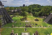 Guatemala Locations - Hertz / Hertz Guatemala Locations