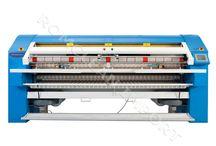 Calandre / Calandre profesionale pentru curatatorii si spalatorii industriale.