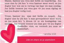 Greta wiid