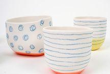 .ceramicS