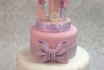 topper torta